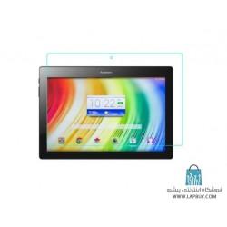Lenovo Tab 2 A10-70 محافظ صفحه نمایش شیشه ای تبلت لنوو