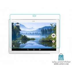 Asus ZenPad 10 Z300 محافظ صفحه نمایش شیشه ای تبلت ایسوس