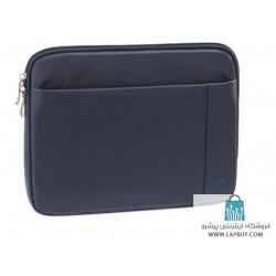 RivaCase 8201 Bag For Tablet 10.1 inch کیف تبلت ریواکیس