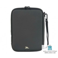 RivaCase 5007 Bag For Tablet 7 Inch Tablet کیف تبلت ریواکیس
