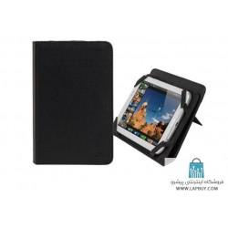 RivaCase 3214 Flip Cover For 8 Inch Tablet کیف کلاسوری تبلت ریواکیس
