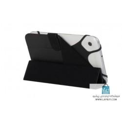 Rivacase 3134 Flip Cover For 8 Inch Tablet کیف کلاسوری تبلت ریواکیس