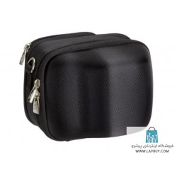 RivaCase 7117 Digital Camera Bag Size Large کيف دوربين ريوا کيس