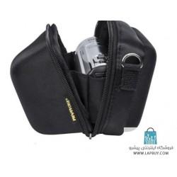 RivaCase 7117 Digital Camera Bag Size Small کيف دوربين ريوا کيس