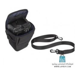 Rivacase 7201 Camera Bag کيف دوربين ريوا کيس