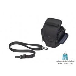 RivaCase SLR Holster 7202 SLR Camera Bag کيف دوربين ريوا کيس