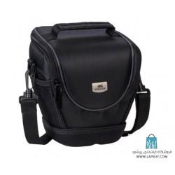 RivaCase 7205A-1 Camra Bag کيف دوربين ريوا کيس