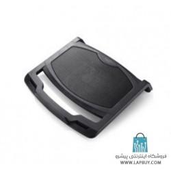 DeepCool CoolPad N400 پایه خنک کننده لپ تاپ