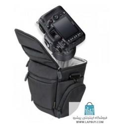 RivaCase 7211 Camera Bag کيف دوربين ريوا کيس