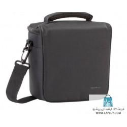 RivaCase 7302 SLR Camera Bag کيف دوربين ريوا کيس
