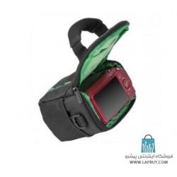 RivaCase 7410 Camera Bag کيف دوربين ريوا کيس