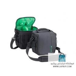 RivaCase 7420 Camera Bag کيف دوربين ريوا کيس
