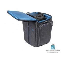 RivaCase 7501 Camera Bag کيف دوربين ريوا کيس