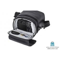 RivaCase 7612 Camera Bag کيف دوربين ريوا کيس