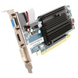 5450 2GB DDR3 کارت گرافیک سافایر