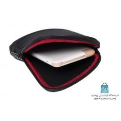 RivaCase 5101 External Hard Disk Bag کیف هارد اکسترنال