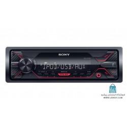 Sony DSX-A210UI پخش کننده خودرو سوني