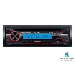 Sony MEX-M71BT پخش کننده خودرو سوني