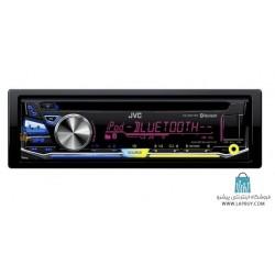 JVC KD-R971BT پخش کننده خودرو جی وی سی