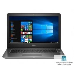 Dell Vostro 14-5468 - E لپ تاپ دل