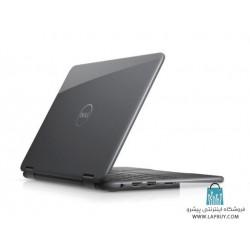 Dell INSPIRON 3168 لپ تاپ دل