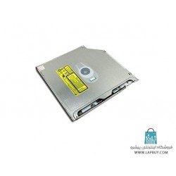 Apple Macbook A1278 دی وی دی رایتر لپ تاپ اپل