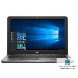 Dell Inspiron 15-3567 لپ تاپ دل