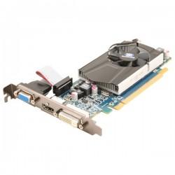 6570 2GB DDR3 کارت گرافیک سافایر