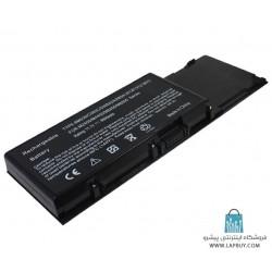Dell 0KR854 6Cell Battery باطری باتری لپ تاپ دل
