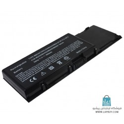Dell 312-0214 6Cell Battery باطری باتری لپ تاپ دل