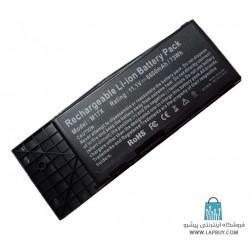 Dell 7XC9N 6Cell Battery باطری باتری لپ تاپ دل