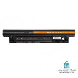 Dell PVJ7J 6Cell Battery باطری باتری لپ تاپ دل