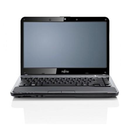 LifeBook LH532-i7 لپ تاپ فوجیتسو