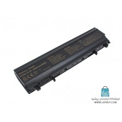 Dell 451-BBIE 6Cell Battery باطری باتری لپ تاپ دل