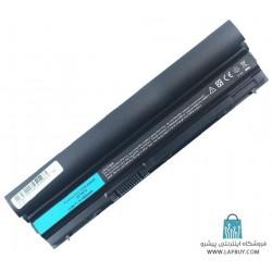 Dell 0F7W7V 6Cell Battery باطری باتری لپ تاپ دل