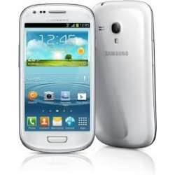 I8190 Galaxy S III mini گوشی سامسونگ