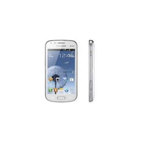 Galaxy S Duos S7562 گوشی سامسونگ