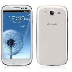I9300 Galaxy S III گوشی سامسونگ