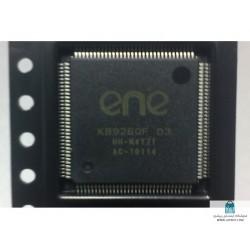 IC Bios Laptop 25L3205D-4M آی سی لپ تاپ