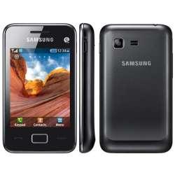 Star 3 S5220 گوشی سامسونگ