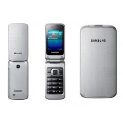 C3520 گوشی سامسونگ