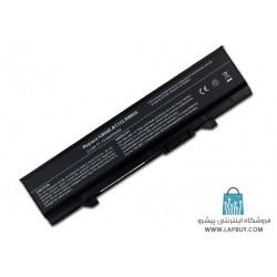 Dell KM742 6Cell Battery باطری باتری لپ تاپ دل