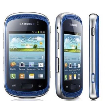 Galaxy Music Duos S6012 گوشی سامسونگ