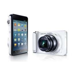 Galaxy Camera GC100 گوشی سامسونگ