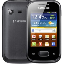Galaxy Pocket S5300 گوشی سامسونگ