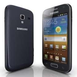 Galaxy Ace 2 I8160 گوشی سامسونگ