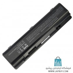 Dell F287H 6Cell Battery باطری باتری لپ تاپ دل