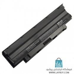 Dell 04YRJH 6Cell Battery باطری باتری لپ تاپ دل