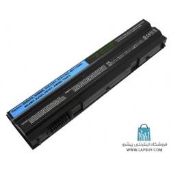 Dell T54Fj 6Cell Battery باطری باتری لپ تاپ دل