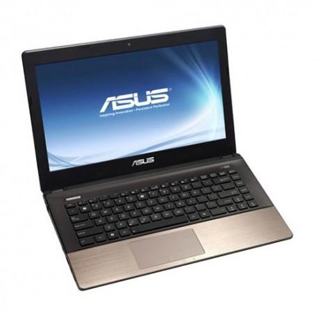ASUS K45 DR لپ تاپ ایسوس
